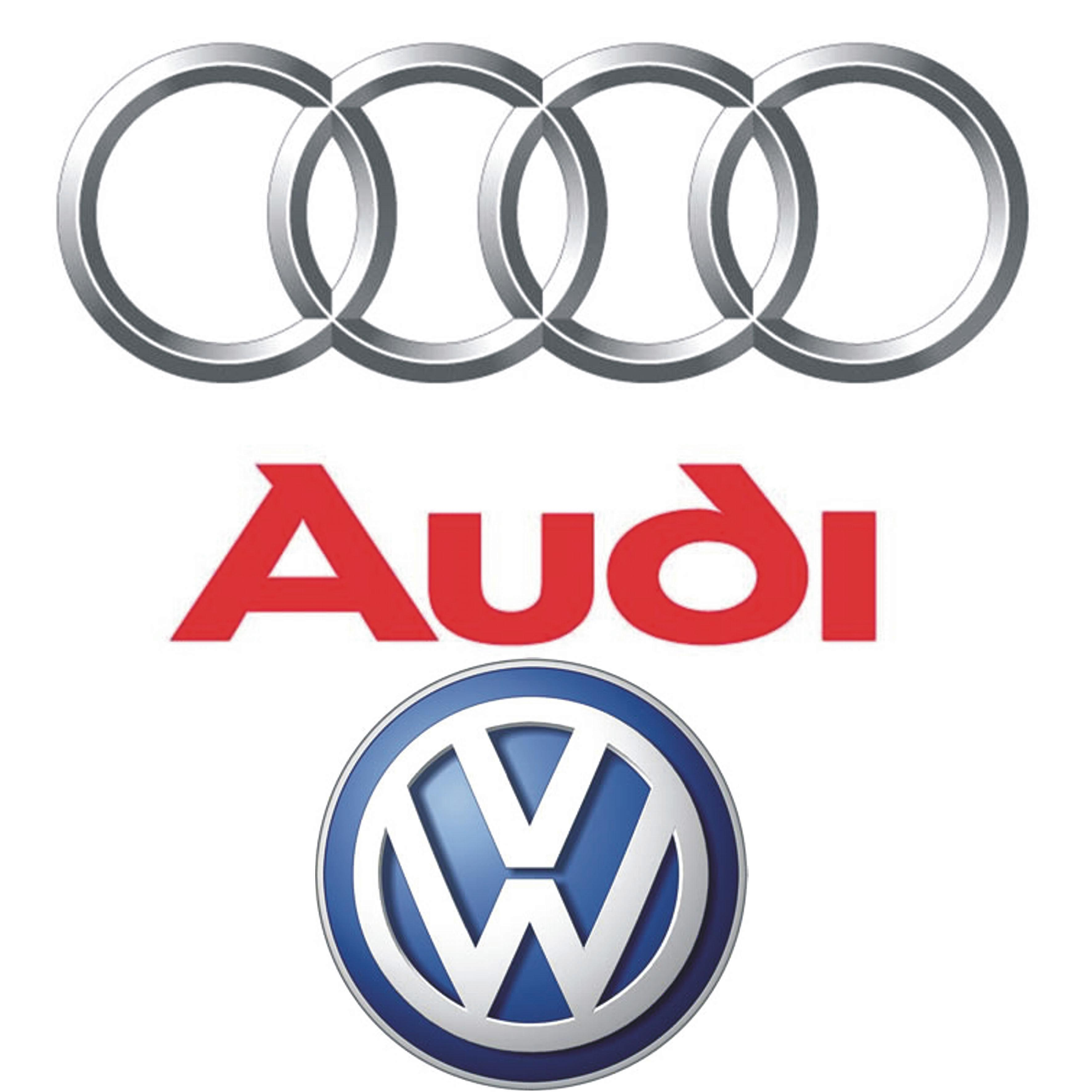 Ml Aerosol VolkswagenAudi Vehicle Industrial Paints K Acrylic - Volkswagen audi